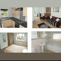 EasyRoommate UK Flatmate needed - Sherwood, Nottingham - £ 300 per Month - Image 1