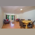 EasyRoommate UK MASSIVE DOUBLE BEDROOM MOMENTS FROM HYDE PARK - Notting Hill, Central London, London - £ 1040 per Month - Image 1