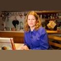 EasyRoommate UK Stephanie - Downanhill, Glasgow - £ 550 per Month - Image 1