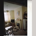 EasyRoommate UK Double room available in shared house - Croydon, Greater London South, London - £ 500 per Month - Image 1