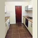 EasyRoommate UK *NO DEPOSIT*Double Rooms*St Edwards Rd*View Today* - Reading, Reading - £ 490 per Month - Image 1