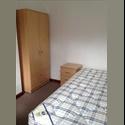 EasyRoommate UK Newly refurbished house walking distance form Uni - Stoke-on-Trent, Stoke-on-Trent - £ 225 per Month - Image 1