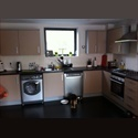 EasyRoommate UK Walking distance to Centre and Maidstone West - Maidstone, Maidstone - £ 450 per Month - Image 1