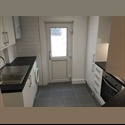 EasyRoommate UK brockley, zn 2, nr goldsmiths, suit quiet student - Brockley, South London, London - £ 450 per Month - Image 1