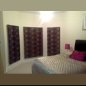 EasyRoommate UK Immaculate Double Room for female- single use only - Spalding, Spalding - £ 412 per Month - Image 1