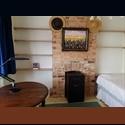 EasyRoommate UK Attractive Flatshare in Charminster - Bournemouth - Charminster, Bournemouth - £ 400 per Month - Image 1