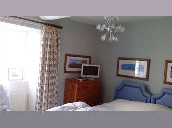 EasyRoommate UK - An opportunity not to be missed! - Taunton, South Somerset - £450