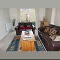 EasyRoommate UK Home from Home - Woodston, Peterborough - £ 400 per Month - Image 1