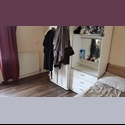 EasyRoommate UK Terraced House in Clarendon Park area of Leicester - Knighton, Leicester - £ 260 per Month - Image 1