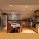 EasyRoommate UK Double Room With En-suite - Forest Gate, East London, London - £ 600 per Month - Image 1