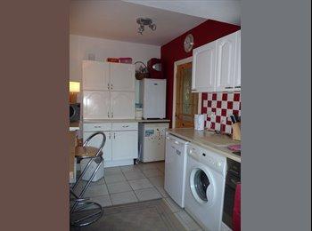 EasyRoommate UK - ABERYSTWYTH ROOM - Aberystwyth, Aberystwyth - £368