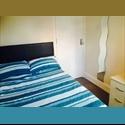 EasyRoommate UK Room to Let in Professional House Share HP2 - Hemel Hempstead, Hemel Hempstead - £ 390 per Month - Image 1