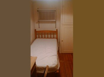 EasyRoommate UK - rooms for uni students - Winchester, Winchester - £500