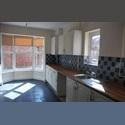 EasyRoommate UK  Mint Double Ensuite Rooms Kettering Town Bills In - Kettering, Kettering - £ 390 per Month - Image 1