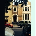 EasyRoommate UK Beautiful characteristic home to rent - Stoke-on-Trent, Stoke-on-Trent - £ 350 per Month - Image 1