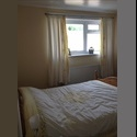 EasyRoommate UK Double room to let - Winterton, Scunthorpe - £ 300 per Month - Image 1