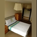 EasyRoommate UK S5, Near NG hospital, 1 double with wash basin and - Longley, Sheffield - £ 350 per Month - Image 1