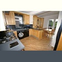 EasyRoommate UK Large rooms available - Luton, Luton - £ 400 per Month - Image 1