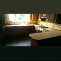 EasyRoommate UK Lovely single room - Ilford, Greater London North, London - £ 390 per Month - Image 1