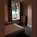 EasyRoommate UK LOVELY LARGE DOUBLE ROOM - Nottingham, Nottingham - £ 295 per Month - Image 1