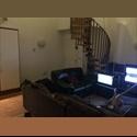 EasyRoommate UK Double room with own bathroom - Morley, Leeds - £ 290 per Month - Image 1