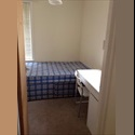EasyRoommate UK FEMALE STUDENT HOUSEMATE WANTED DOUBLE ROOM £370pcm - Winton, Bournemouth - £ 370 per Month - Image 1