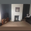 EasyRoommate UK Double room available in lovely house - Radford, Coventry - £ 400 per Month - Image 1