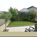 EasyRoommate UK Double room - modern and clean house. - Hampton, Peterborough - £ 395 per Month - Image 1