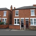 EasyRoommate UK Beautiful 4 bed Victorian end terraced property - Beeston, Nottingham - £ 400 per Month - Image 1