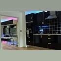 EasyRoommate UK Amazing, Modern, Clean - Rent Negotiable! - Maidstone, Maidstone - £ 477 per Month - Image 1