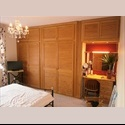 EasyRoommate UK Double bedroom in Arnold - Arnold, Nottingham - £ 380 per Month - Image 1
