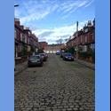 EasyRoommate UK Double bedroom to rent - NO DEPOSIT REQUIRED - Meanwood, Leeds - £ 325 per Month - Image 1