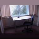 EasyRoommate UK STUDENT ACCOMMODATION IN QUEENS PARK - Queens Park, Bournemouth - £ 390 per Month - Image 1