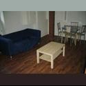 EasyRoommate UK FANTASTIC 5 BEDROOM HOUSE SHARE - HEADINGLEY - Far Headingley, Leeds - £ 350 per Month - Image 1