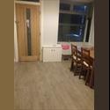 EasyRoommate UK Working professional housemate wanted  - Smethwick, Birmingham - £ 400 per Month - Image 1