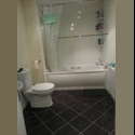 EasyRoommate UK looking for a room - Hayes, Greater London North, London - £ 600 per Month - Image 1