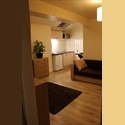 EasyRoommate UK Self contained  annexe to rent Monday to Friday - Tilehurst, Reading - £ 450 per Month - Image 1