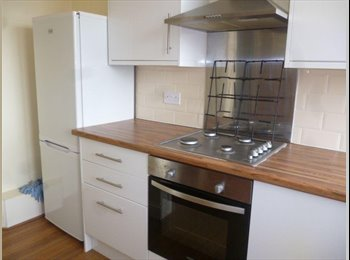 EasyRoommate UK - (£495 ALL BILLS INCLUSIVE) Fully Furnished Double - Chadwell Heath, London - £495