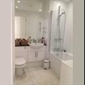 EasyRoommate UK Female flatmate wanted: double room/own bathroom - Barnet, North London, London - £ 800 per Month - Image 1