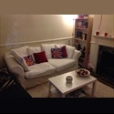 EasyRoommate UK Myrtle Cottage - Double Room Available - Richmond, West London, London - £ 815 per Month - Image 1