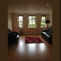 EasyRoommate UK Great double room with access to own bathroom - Hampton, Greater London South, London - £ 800 per Month - Image 1