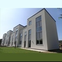 EasyRoommate UK Luxury Executive Double Suite Rooms Available - Werrington, Peterborough - £ 450 per Month - Image 1