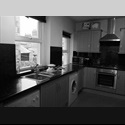 EasyRoommate UK FABULOUS DOUBLE BEDROOM IN BOWERHAM TOWNHOUSE - Lancaster, Lancaster - £ 412 per Month - Image 1