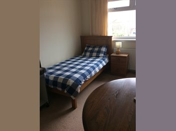 EasyRoommate UK - Mrs - Portlethen, Aberdeen - £433