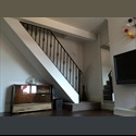 EasyRoommate UK Double Rooms For Rent in Refurbished Shared House - Watford, Watford - £ 450 per Month - Image 1