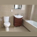 EasyRoommate UK Comfortable single room available in a 3 bed flat - Holloway, North London, London - £ 715 per Month - Image 1
