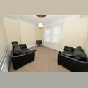 EasyRoommate UK UPGRADED | Historic Location - Spital Tongues, Newcastle upon Tyne - £ 325 per Month - Image 1