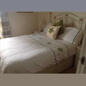 EasyRoommate UK Double Room in Oatlands - Glasgow Centre, Glasgow - £ 425 per Month - Image 1