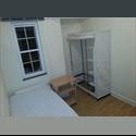 EasyRoommate UK female room - Marston, Oxford - £ 460 per Month - Image 1