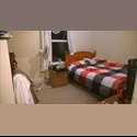 EasyRoommate UK FULLY FURNISHED double room with PRIVATE BATHROOM - Reading, Reading - £ 500 per Month - Image 1